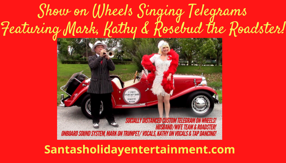 Singing telegrams Orlando, Singing telegram Orlando,  Singing Telegram, Mount Dora, Celebration, Tavares, Lake Mary, Windermere, Hunters Creek, Winter Garden, Oviedo, Maitland, Winter Park, Debary, Deland, Edgewater, Pine Castle, Minneola, Clermont, Mount Verde, Leesburg, Lady Lake, The Villages
