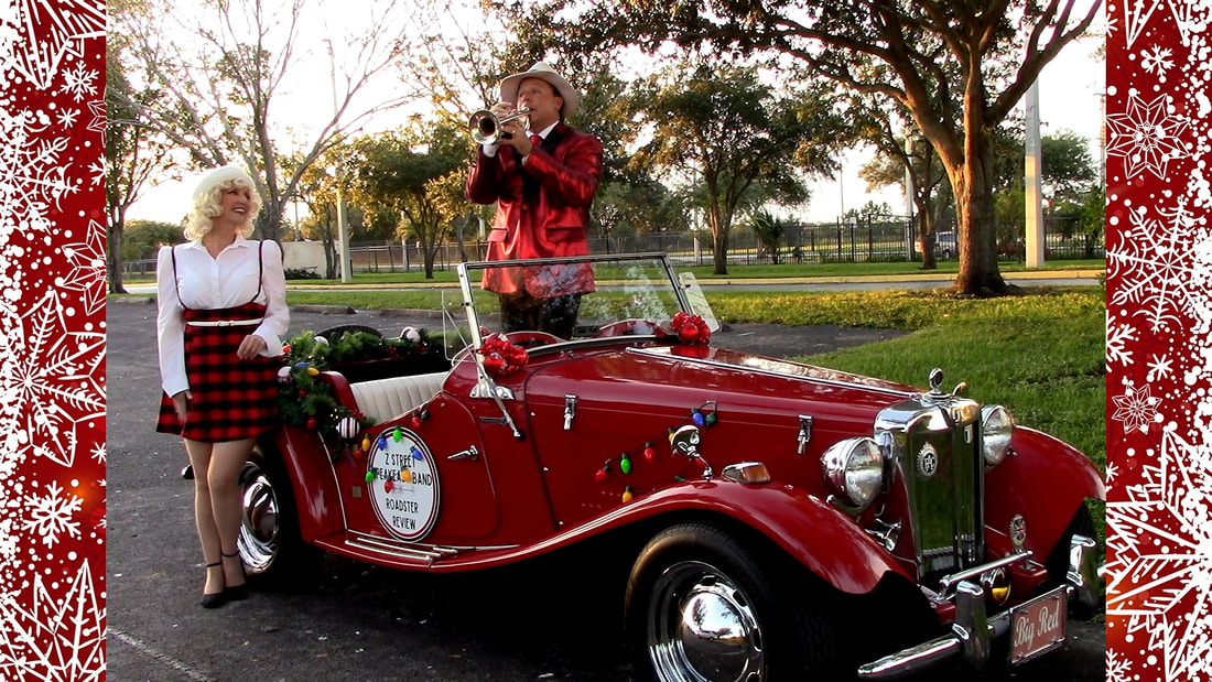 Holiday Entertainment for Hire, Christmas entertainment, Caroling, Orlando,, Tampa, Sarasota, Winter Park, Winter Haven, Saint Petersburg, Celebration, The Villages, Leesburg, Lakeland, Windermere, Isleworth