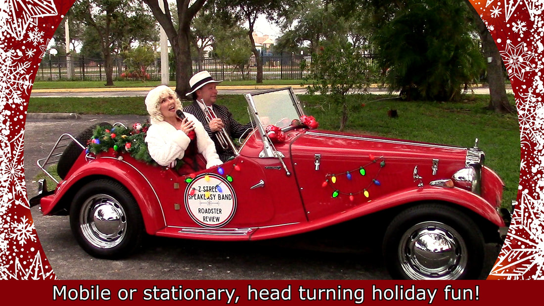 holiday entertainment, Christmas carolers for hire, Victorian carolers for hire, Santa for hire, Florida, Orlando, Sarasota, Saint Petersburg, Tampa, Windermere, Winter Park, Bradenton, Fort Lauderdale, Melbourne, Palm Coast, Fort Myers, Naples